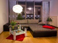 Apartment 8 - Prager Stra�e in Dresden - kleines Detailbild
