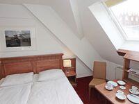 Appartementhaus Alter Markt 15 - App. 9 in Stralsund - kleines Detailbild