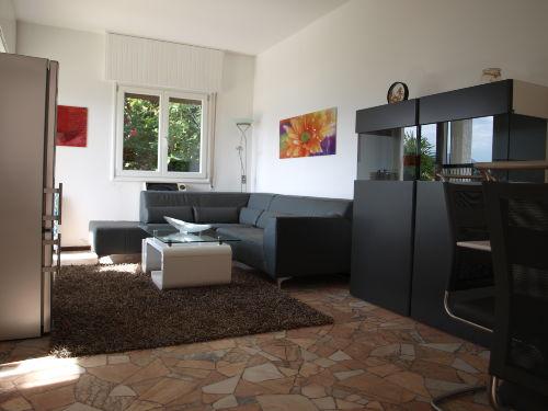 Wohnzimmer (neu 2014)