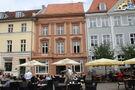Appartementhaus Alter Markt 15 - App. 12 in Stralsund - kleines Detailbild