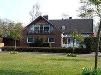 Ferienwohnung Haus Irene in Neustadt-Pelzerhaken - kleines Detailbild