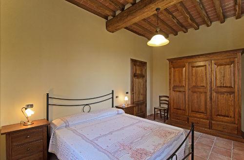Schlafzimmer EUGENIO