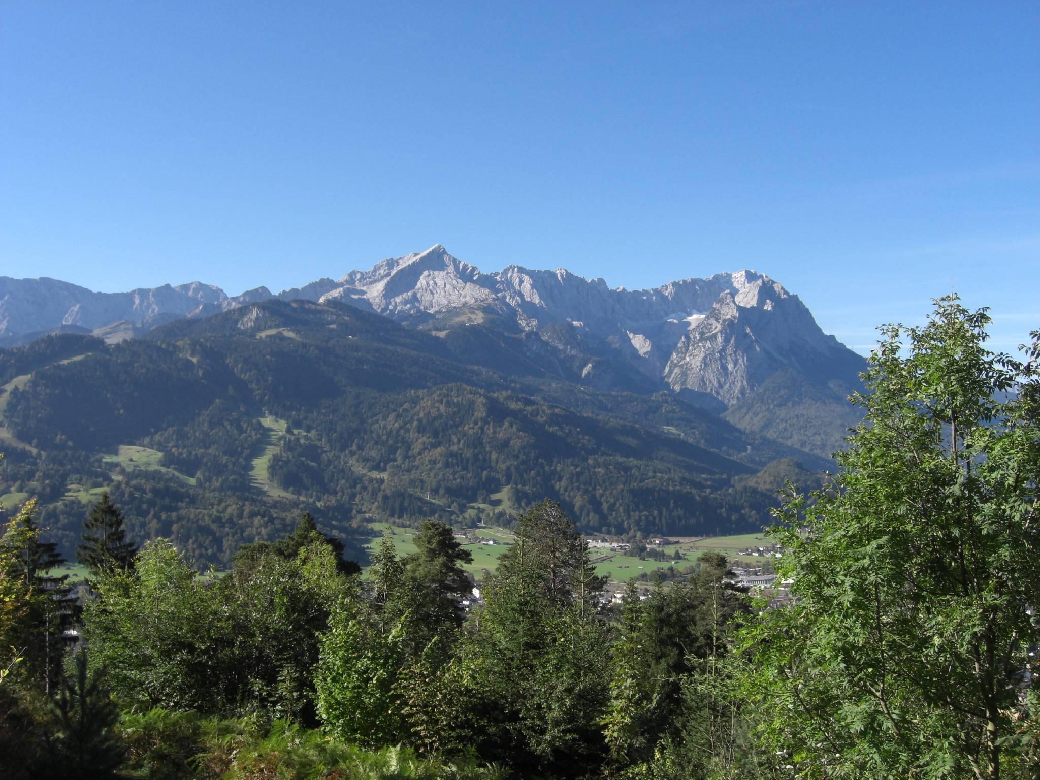 6.Jan 17-beste Verhältnisse im Skigebiet