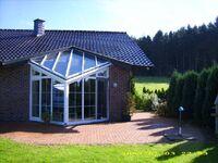 Ferienhaus Kappes in Neuheilenbach - kleines Detailbild