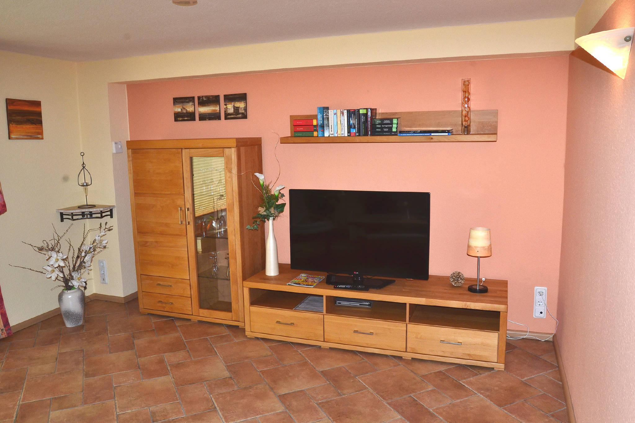 Küche ca. 12m²
