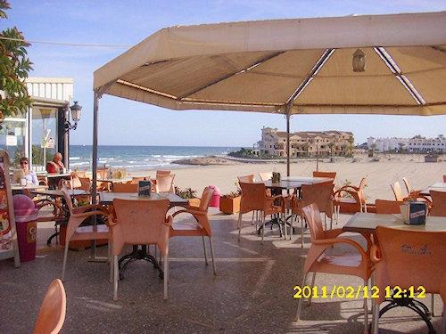 Zusatzbild Nr. 10 von Golf & Beach Costa Blanca