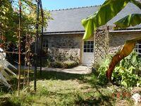 Ferienhaus Traouguer-Bihan in Guidel - kleines Detailbild