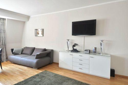 Sofa / Sideboard