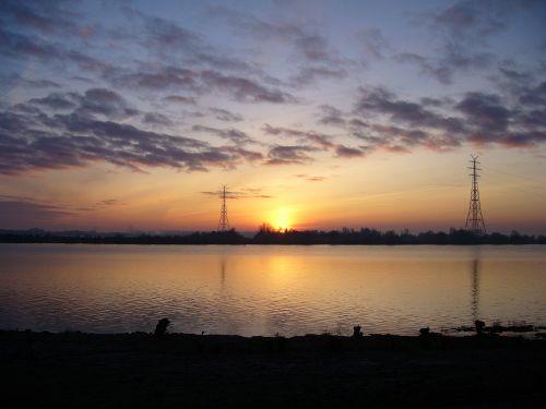 Guten Morgen Altes Land