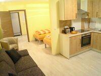 Caseti Ferienwohnungen - Whg. Appartment in Oberdachstetten - kleines Detailbild