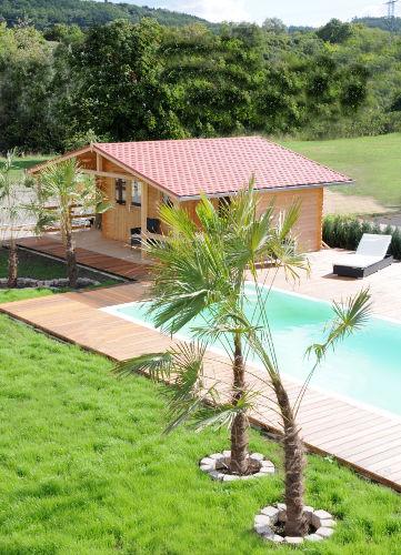 Zusatzbild Nr. 02 von Caseti Ferienwohnungen - Whg. Appartment