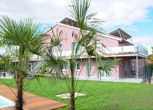 Zusatzbild Nr. 03 von Caseti Ferienwohnungen - Whg. Appartment