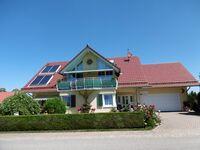 Landhaus Hase in Königsfeld - kleines Detailbild