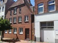Ferienwohnung Holstentor in Rendsburg - kleines Detailbild