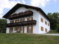 Ferienwohnung Wipplinger in Salzweg - kleines Detailbild