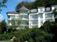 Residenz Waldschl��chen - Wohnung Nr. 6 in Ostseebad Sellin - kleines Detailbild