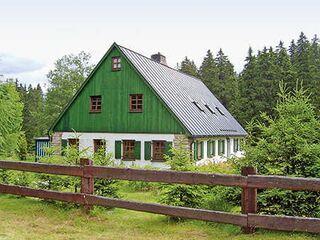 Ferienhaus Henneberg in Johanngeorgenstadt - kleines Detailbild