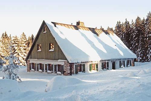 Zusatzbild Nr. 01 von Ferienhaus Henneberg