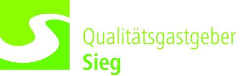 Zertifizierter Qualitätsgastgeber