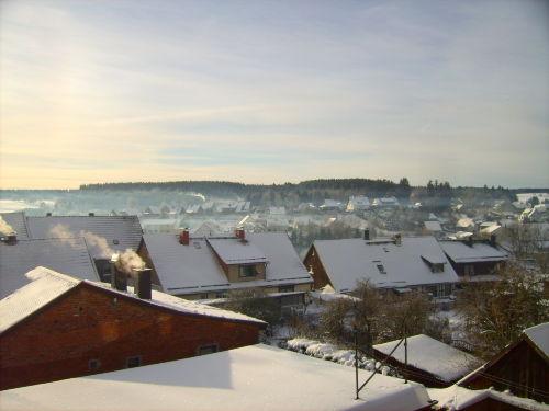 Umgebung S�dstadt