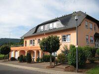Landhaus Goeres - Ferienwohnung Schelm in Briedel - kleines Detailbild