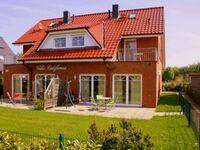 Villa California - Ferienwohnung Willow Glen in Ostseeheilbad Boltenhagen - kleines Detailbild