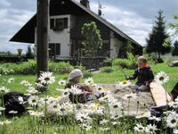 Ferienwohnung S�Hopfe in Bonndorf-G�ndelwangen - kleines Detailbild
