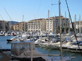 Apartment Port Fr�jus in Frejus - kleines Detailbild