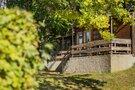 Ferienwohnung Familiy in Moritzburg - kleines Detailbild