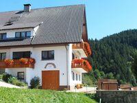 Ferienhaus M�llerbauernhof in Oppenau - kleines Detailbild