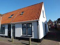 Vissershuisje in Egmond aan Zee - kleines Detailbild