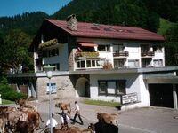 Ferienwohnungen Haus Sport Alpin in Oberstdorf - kleines Detailbild