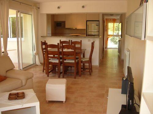 felix marti ferienwohnung piso rahel 26644. Black Bedroom Furniture Sets. Home Design Ideas