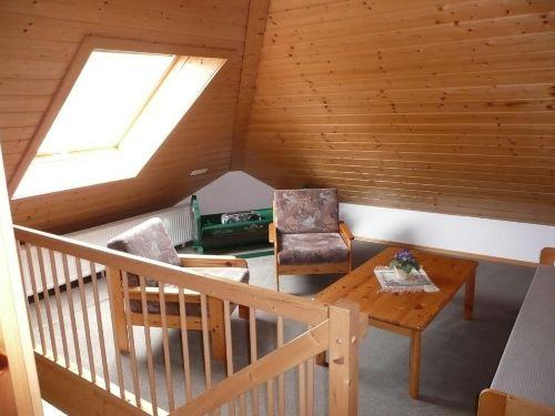 Zusatzbild Nr. 06 von Eifel- und Nationalparkgastgeber Bertram