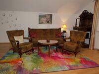 Haus Vogelsang - 2. Ferienwohnung in Kisselbach - kleines Detailbild