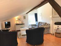 Ferienwohnung Schleimuschel – FWEW in Kappeln-Kopperby - kleines Detailbild