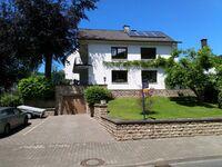 Ferienwohnungen Moselblick - Wohnung Schlossberg in Bernkastel-Kues - kleines Detailbild