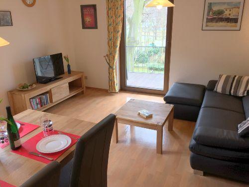 Zusatzbild Nr. 04 von Ferienwohnungen Moselblick - Wohnung Schlossberg