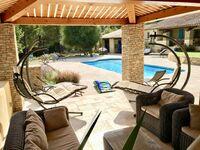 Ferienwohnung 'Ab ins Paradies' in La Cadiere d'Azur - kleines Detailbild