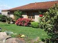 Ferienhaus Weingarten in Bad Fallingbostel - kleines Detailbild