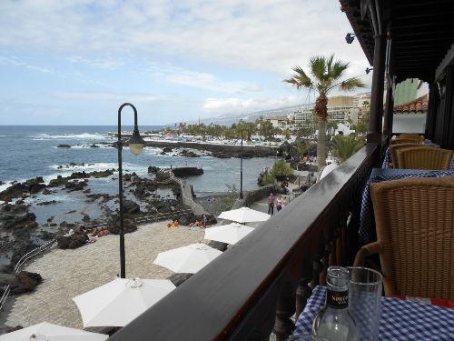 Panorama San Telmo 2 min von WHG
