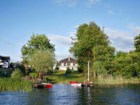 Haus 'Am Dagowsee' in Stechlin-Dagow - kleines Detailbild