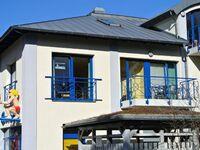 Haus 'Auf der Düne' in Trassenheide - kleines Detailbild