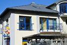Haus 'Auf der D�ne' in Trassenheide - kleines Detailbild