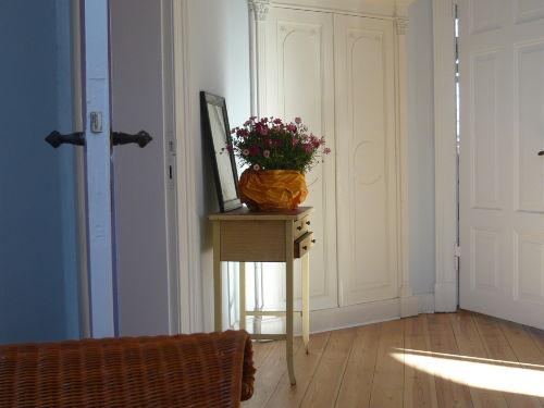 Zusatzbild Nr. 01 von Villa Eck - Gartenwohnung