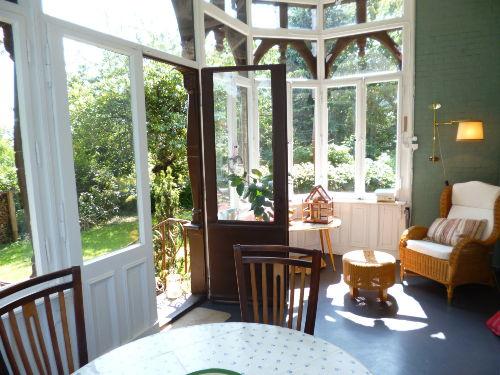 Zusatzbild Nr. 06 von Villa Eck - Gartenwohnung