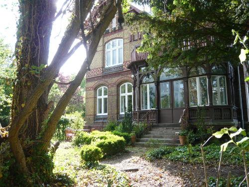 Zusatzbild Nr. 13 von Villa Eck - Gartenwohnung