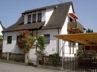 Ferienwohnung Amborn in Lindau - kleines Detailbild