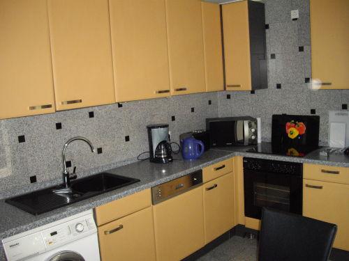 Küche 1.