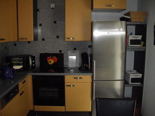 Küche 2.